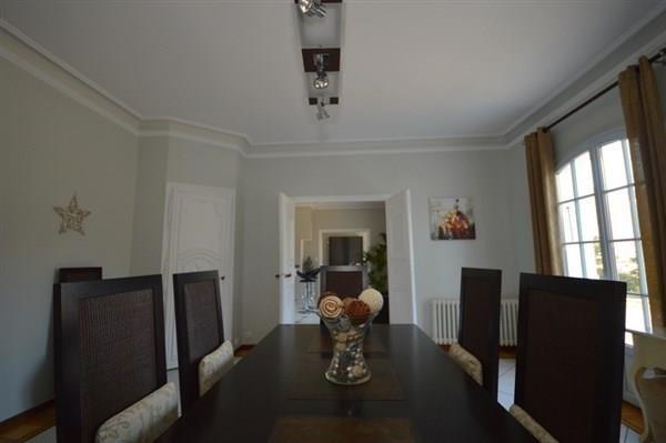 Vente de prestige maison / villa La terrasse 670000€ - Photo 4