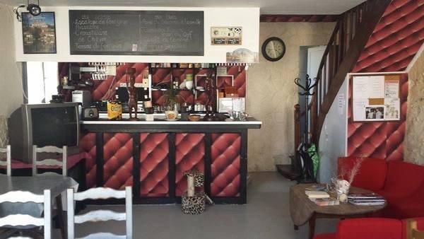 Commercial property sale shop Montigny 590000€ - Picture 4