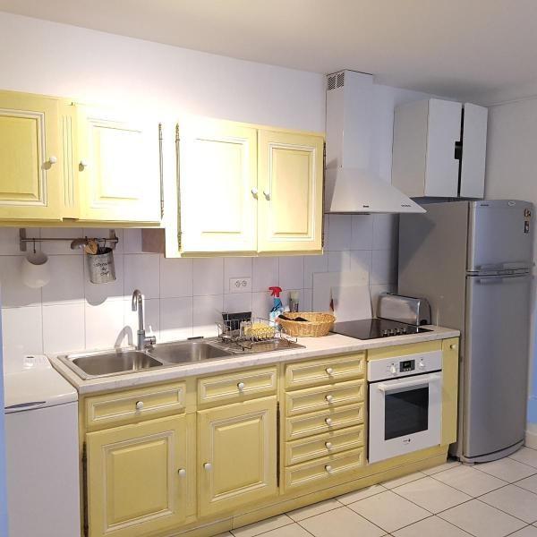 Verhuren  appartement Aix en provence 890€ CC - Foto 4