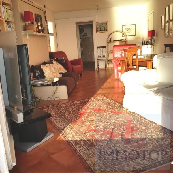 Vente appartement Roquebrune cap martin 525 000€ - Photo 3