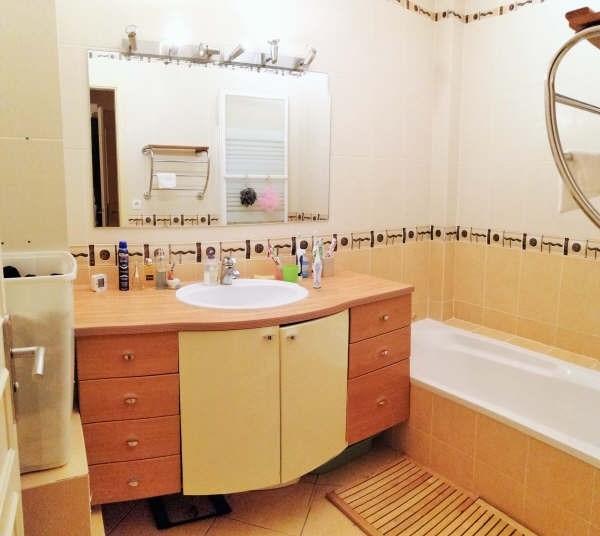 Sale apartment Bezons 219000€ - Picture 6