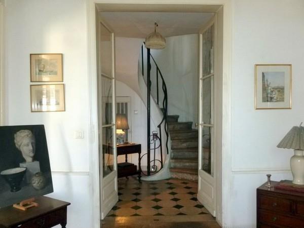 Sale house / villa Pont-audemer 430000€ - Picture 2