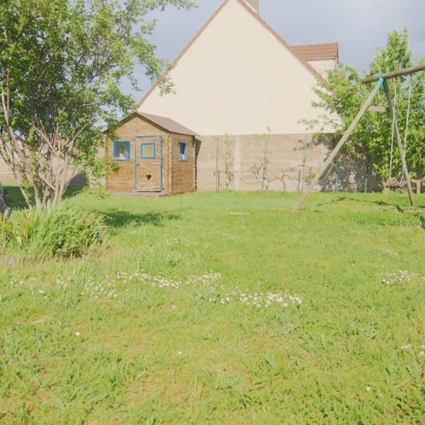 Revenda casa Auneau 203000€ - Fotografia 2