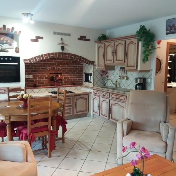 Sale apartment La motte servolex 175000€ - Picture 3
