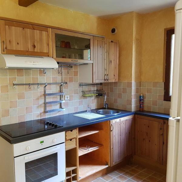 Location appartement Aix en provence 810€ CC - Photo 6