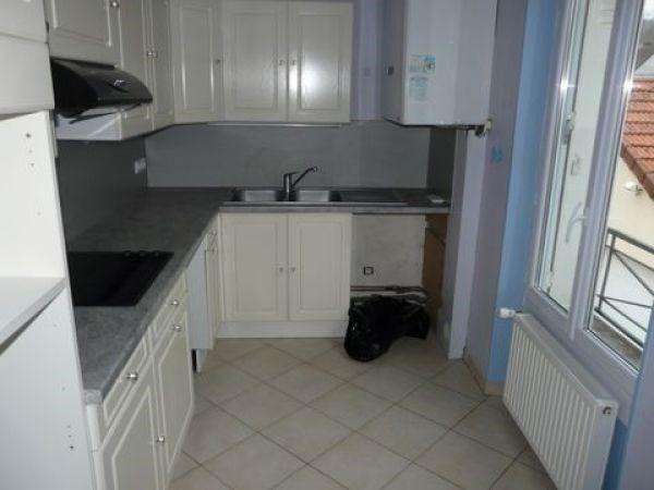 Location appartement Lardy 1105€ CC - Photo 2