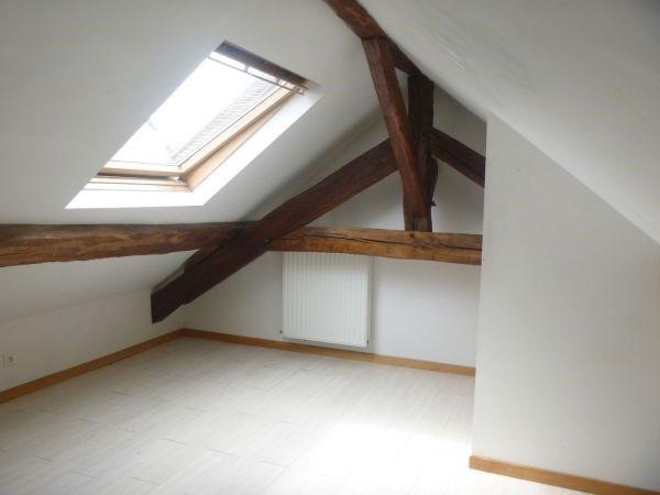Rental apartment Ballancourt sur essonne 990€ CC - Picture 5