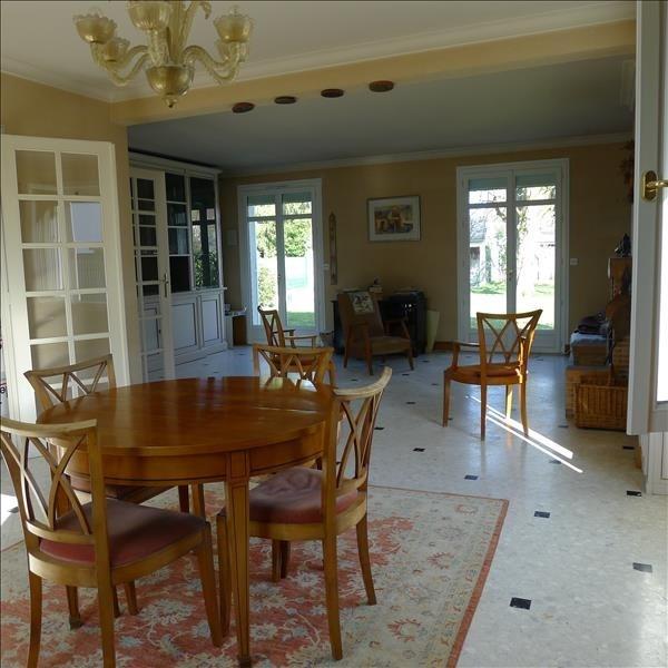 Verkoop  huis Olivet 369000€ - Foto 2