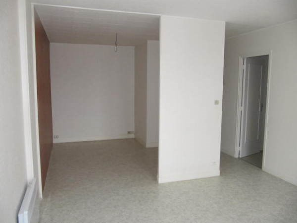 Rental apartment Bouray sur juine 605€ CC - Picture 4