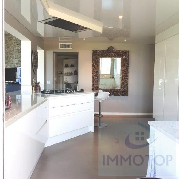 Deluxe sale house / villa Roquebrune cap martin 3180000€ - Picture 20