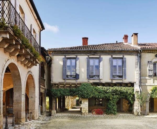 Deluxe sale house / villa Labastide d'armagnac 695000€ - Picture 2