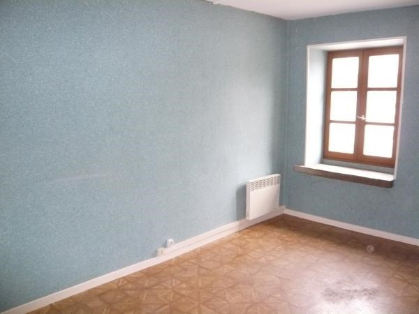 Location local commercial Optevoz 200€ CC - Photo 3