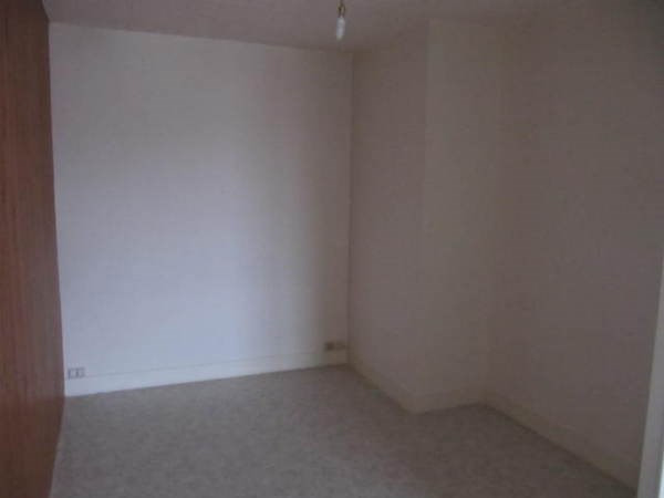 Rental apartment Bouray sur juine 605€ CC - Picture 5