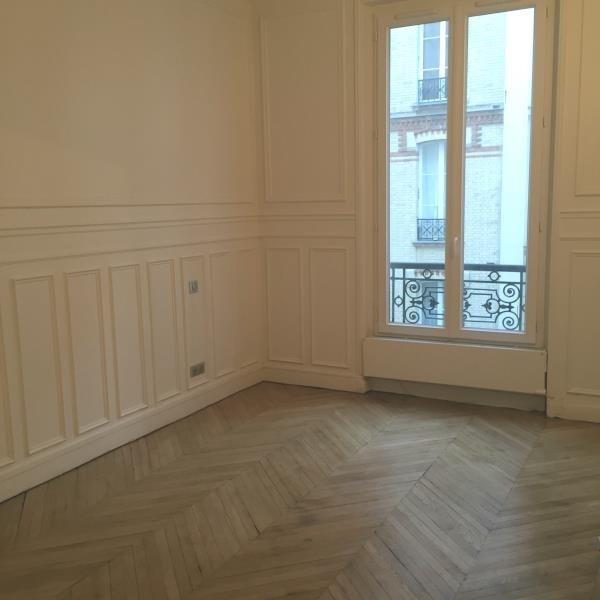 Affitto appartamento Paris 15ème 2105€ CC - Fotografia 4