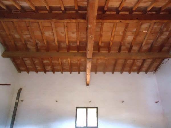 Verkoop  stukken grond Ceret 38500€ - Foto 6