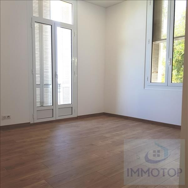 Deluxe sale house / villa Menton 1280000€ - Picture 10