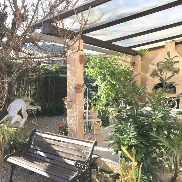 Vente maison / villa Hyeres 279000€ - Photo 7