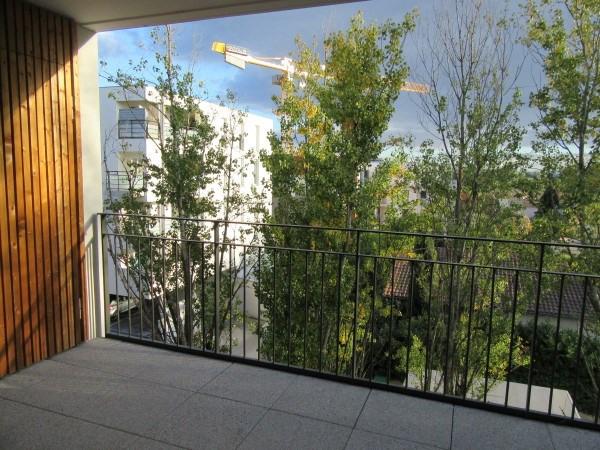 Location appartement Toulouse 596€ CC - Photo 2