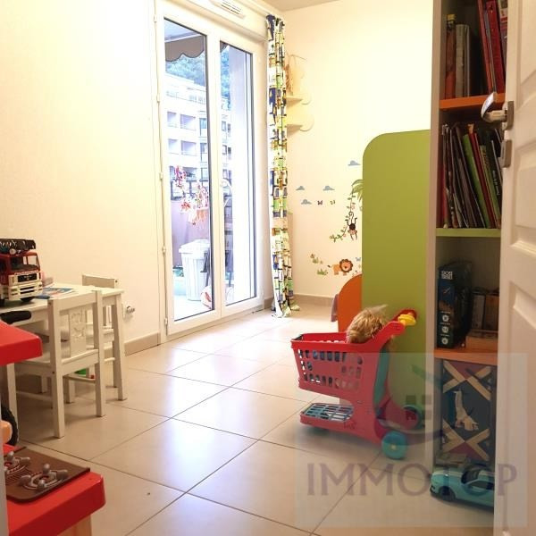 Sale apartment Menton 318000€ - Picture 7