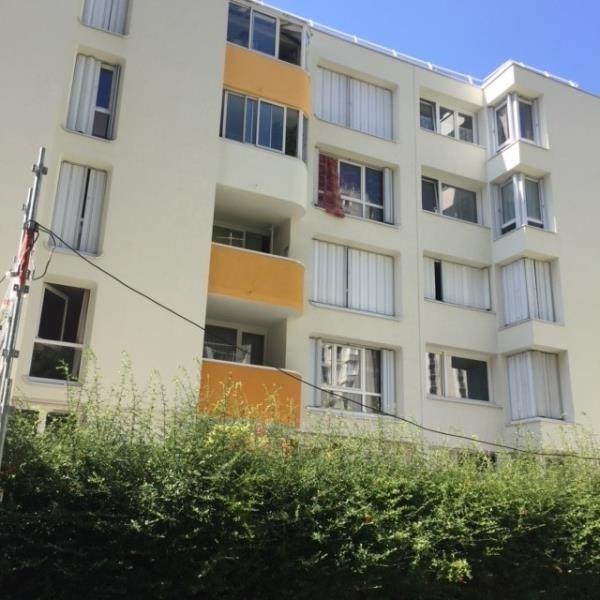 Verkoop  appartement St denis 215000€ - Foto 3