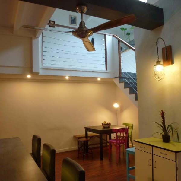 Vendita appartamento Giens 399000€ - Fotografia 4
