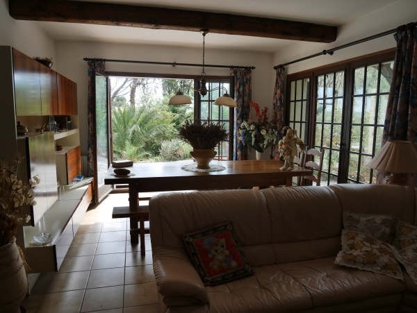 Sale house / villa Toulon 533 000€ - Picture 6