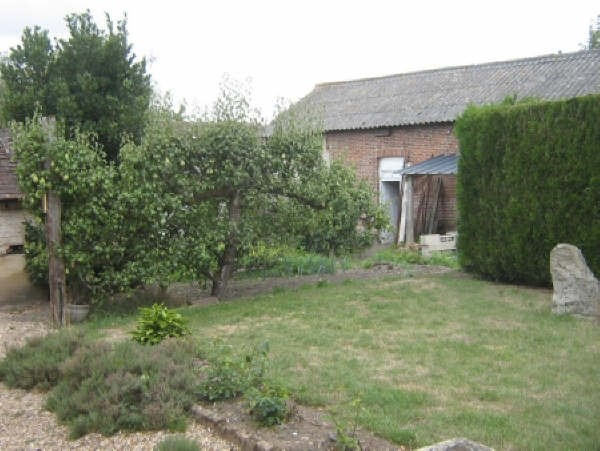 Sale house / villa La neuve lyre 173 000€ - Picture 7