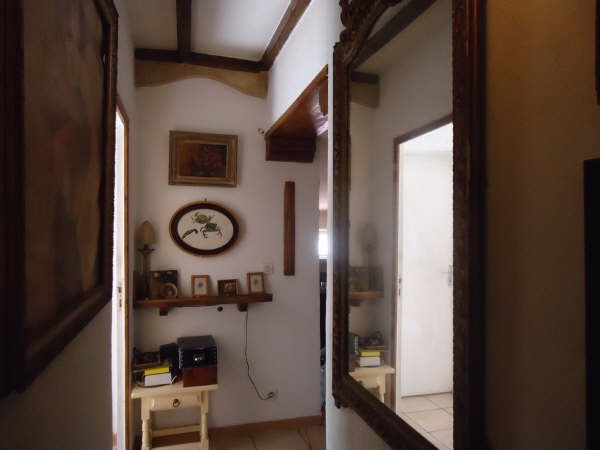 Vente maison / villa St marsal 260000€ - Photo 6
