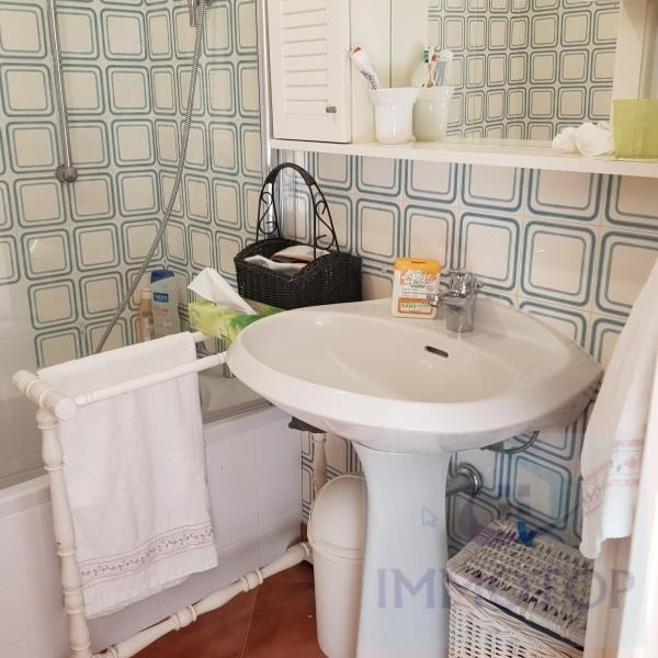 Vente appartement Roquebrune cap martin 525 000€ - Photo 10