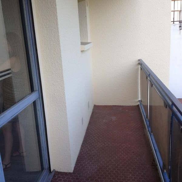 Location appartement Toulouse 414€ CC - Photo 5