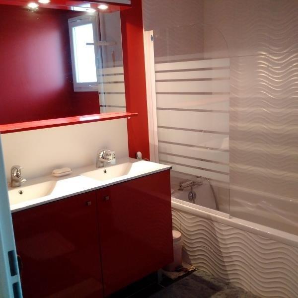 Venta  apartamento Ascain 259200€ - Fotografía 6