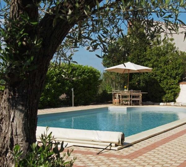 Deluxe sale house / villa Moissac 699000€ - Picture 2
