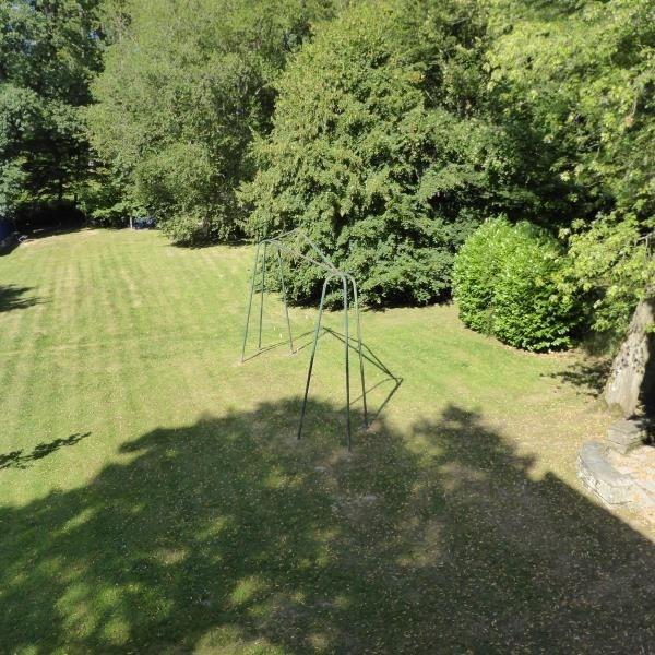 Sale house / villa Crepy en valois 304500€ - Picture 2
