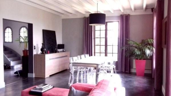 Sale house / villa Pau 294000€ - Picture 1