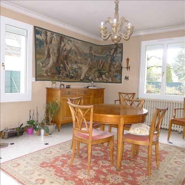 Venta  casa Olivet 369000€ - Fotografía 2