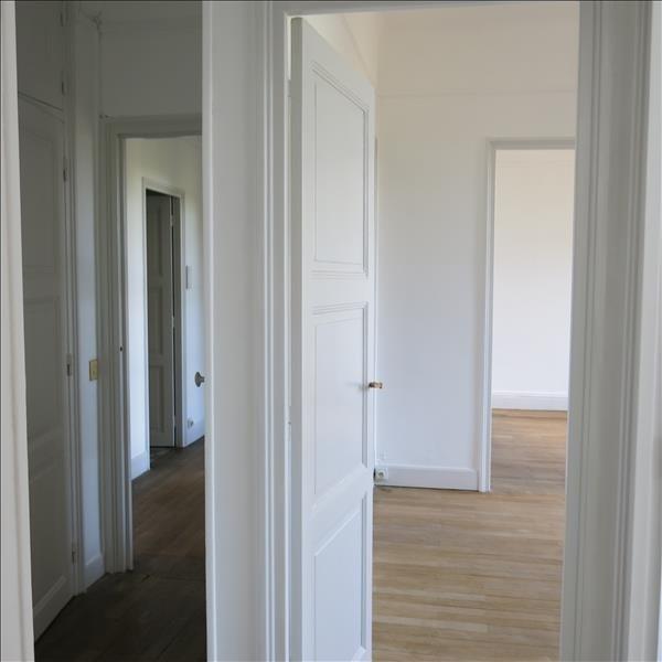 Vente appartement Paris 16ème 884000€ - Photo 4