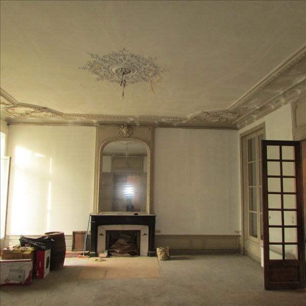 Sale apartment Lisieux 169000€ - Picture 2