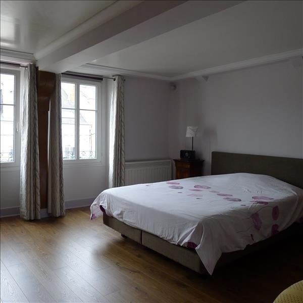 Deluxe sale house / villa Orleans 489000€ - Picture 8