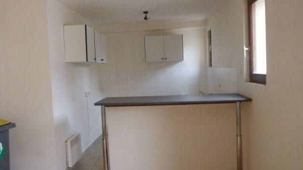 Location appartement Ballancourt sur essonne 630€ CC - Photo 2