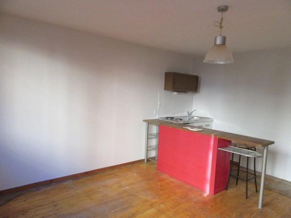 Location appartement Toulouse 479€ CC - Photo 2