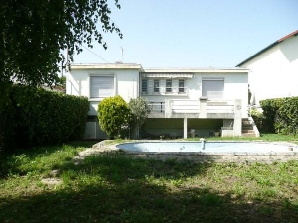 Vente maison / villa Tarbes 148000€ - Photo 2