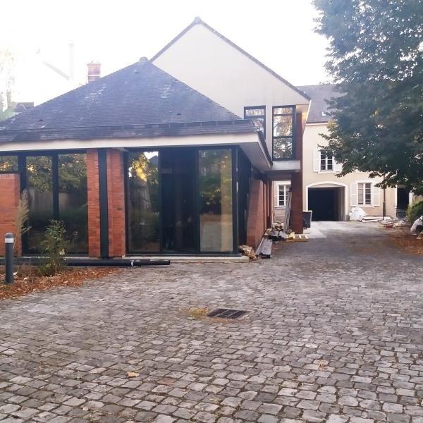 Vente maison / villa Fontainebleau 390000€ - Photo 1
