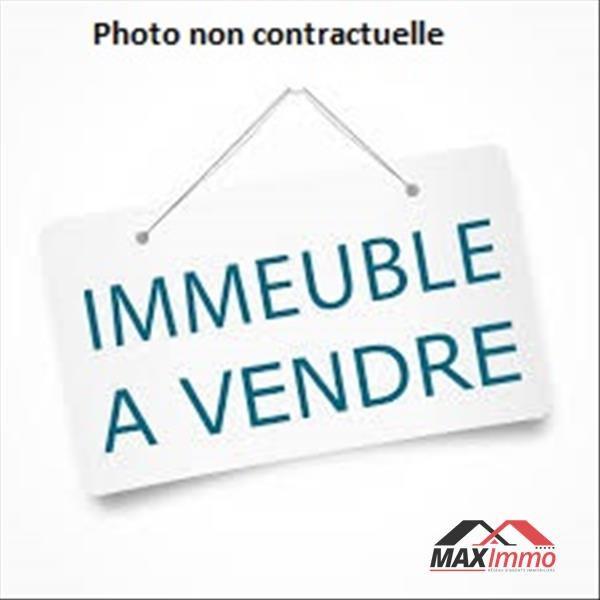 Vente immeuble Saint denis 1300000€ - Photo 1