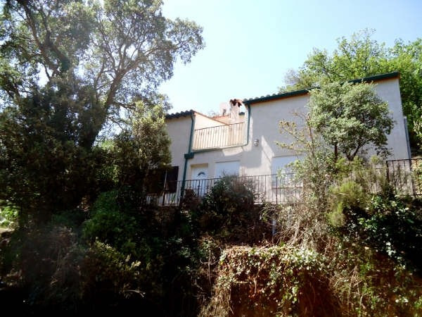 Sale house / villa Ceret 289 000€ - Picture 10
