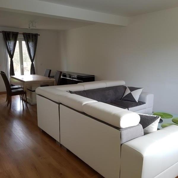 Sale house / villa Ons en bray 152000€ - Picture 2