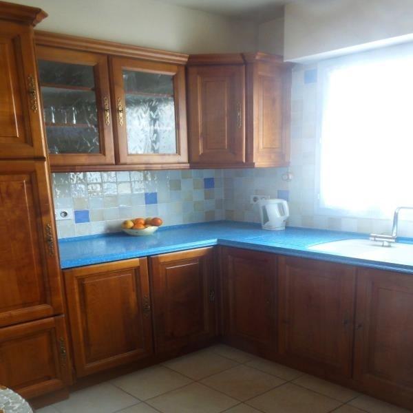 Vente maison / villa St trojan les bains 355600€ - Photo 12