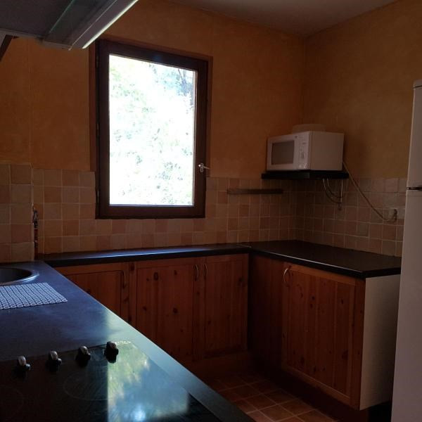 Location appartement Aix en provence 810€ CC - Photo 5