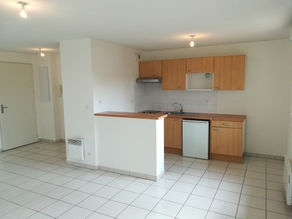 Location appartement Fonsorbes 530€ CC - Photo 3