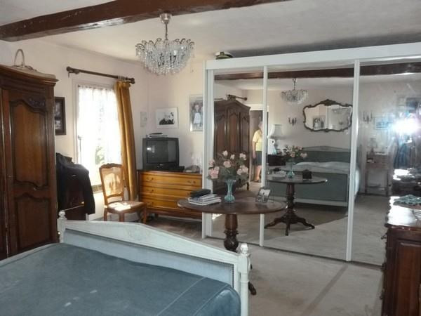Vente maison / villa Honfleur 215 000€ - Photo 3
