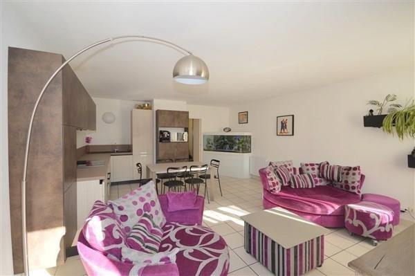 Vente appartement Noyarey 179000€ - Photo 3